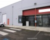 4707 Minnehaha St. Vancouver, WA, ,Industrial,Sold/Leased,4707 Minnehaha St. Vancouver, WA,1138