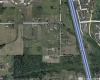 16102 NE 10th Ave, Ridgefield WA, ,Industrial,Sold/Leased,16102 NE 10th Ave, Ridgefield WA,1140