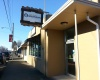 614 E Main St. Battle Ground, WA, ,Commercial - Other,Sold/Leased,614 E Main St,614 E Main St. Battle Ground, WA ,1215