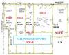 17023 NE 92nd Ave., Tract 3, Battle Ground, WA, ,Land,Sold/Leased,17023 NE 92nd Ave., Tract 3 , Battle Ground, WA,1220