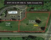 NE 117th Ave & SW 40th St, ,Land,For Sale,Camellia Commercial Ctr,NE 117th Ave & SW 40th St ,1226