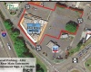 24,300 SF Bldg I-5 Exit 21 Hwy Commercial
