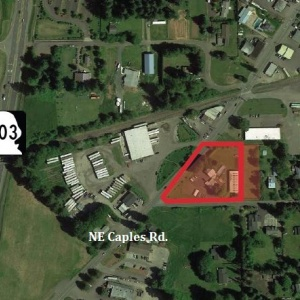 1.14 AC SOLD