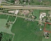 18803 NE 10th Ave, ,Industrial,For Sale,18803 NE 10th Ave ,1298