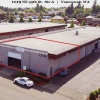 1119 NE 95th St, ,Industrial,Sold/Leased,Hwy 99 Industrial Park,1119 NE 95th St ,1305