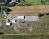 22515 NE 92nd Ave Battle Ground, WA, ,Commercial - Other,For Sale,22515 NE 92nd Ave Battle Ground, WA ,1307