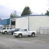 7206 NE 37th Ave, ,Industrial,Sold/Leased,7206 NE 37th Ave,1314