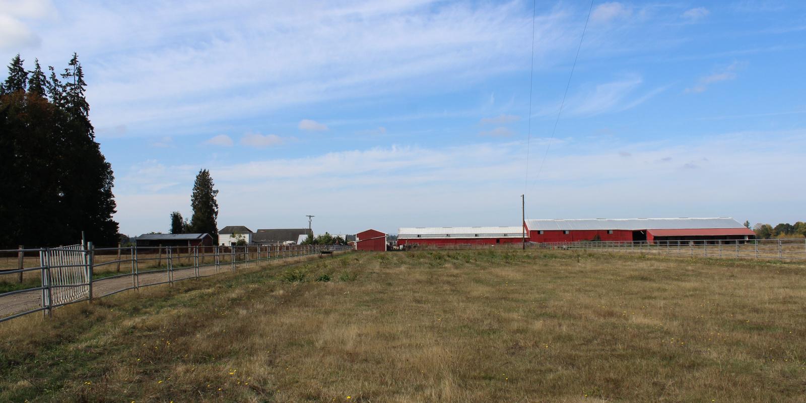 Valley Ranch Estates Lot 4